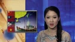 Việt Nam, Philippines, Đài Loan lên án quy định đánh cá mới của TQ