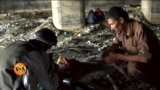 افغانستان میں منشیات کی پیداوار، پاکستانی معاشرے پر کیا اثر پڑا؟