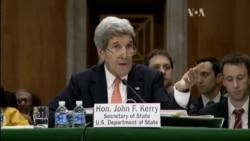 Чи по кишені США протидія російській пропаганді? Відео