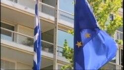 Alemania, mano salvadora de Grecia