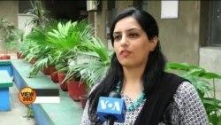 MeToo# مہم نے پاکستانی عورت کو کیا دیا؟