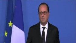 法國工廠遭襲當局展開恐怖調查