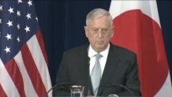 川普安全團隊斟酌阿富汗戰略選項