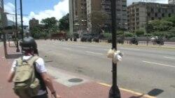 Venezuela realizó elección de Constituyente