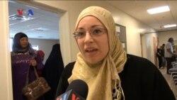 Makna Masjid Alaska Bagi Komunitas Muslim Alaska