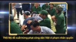 Việt Nam tuần qua (21.5.2016 – 27.5.2016)