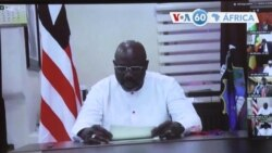Manchetes africanas 28 julho: Mali continua sob tensão