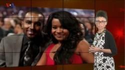 Passadeira Vermelha: Star Wars, Oprah Winfrey e filha de Whitney Houston acendem os holofotes!