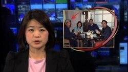 北京快讯: 许良英去世