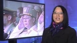 Bắc Triều Tiên xử tử dượng ông Kim Jong Un