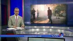مرگ بازداشتشدگان در زندانهای ایران موجب افزایش نگرانیها شده است