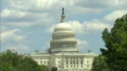 美国经济第3季度猛增33.1%,创70年之最