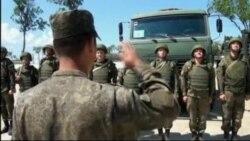 НАТО обсудит меры сдерживания России на саммите в Польше