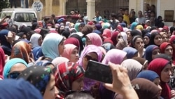 Egyptian Women's Hijab Dilemma: To Wear or Not to Wear