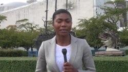 Compte-rendu de Tatiana Mossot sur le discours de Barack Obama à l'ONU