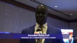 La Basketball Africa League dévoile ses 12 équipes