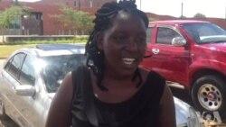 Nhengo Dzesangano reBroad Alliance Against Sanctions Dzoratidzira