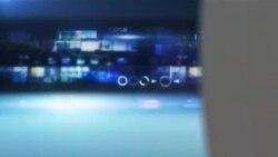 Truyền hình vệ tinh VOA 13/8/2016