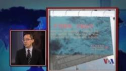 时事大家谈:怒江水电为何备受争议?