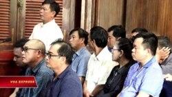 5 Việt kiều Mỹ ra tòa vì buôn lậu 'siêu xe'