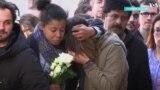 Суд по делу о терактах в ноябре 2015 года начался в Париже