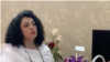 Freed Iranian Dissident in Good Mental State, Needs Medical Monitoring, Husband Says