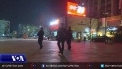 Kosovë, tubimet e partive politike në kohë pandemie