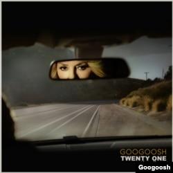 آلبوم «۲۱»