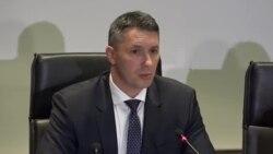 BiH kao talac odnosa Beograda i Prištine: Šta kosovske takse znače za privredu BiH
