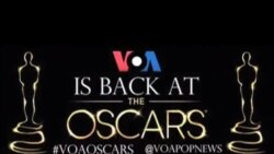 Piala Oscar dan Jennifer Lawrence