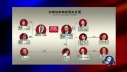 焦点对话:传媒对决权贵,胡舒立大战吴小晖?