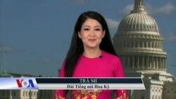 Việt Nam sắp nhận 1 triệu liều vaccine AstraZeneca mỗi tuần | Truyền hình VOA 23/6/21
