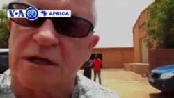 VOA60 Africa 11 Abril 2013