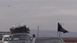 叙反对派称日内瓦谈判没有希望