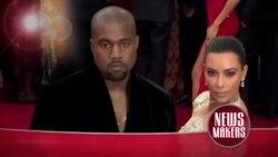 Passadeira Vermelha #95: Kanye em Nova Iorque para tratamento