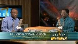 Live Talk _ Mugabe Says Zimbabweans Like Him, Will Contest 2018 Elections