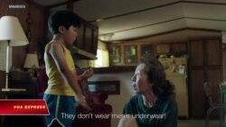 Đạo diễn, diễn viên gốc Á làm nên lịch sử tại Giải điện ảnh Oscar 2021