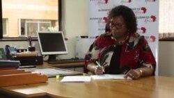 Janga la COVID-19 laangamiza soko binafsi la ajira Kenya