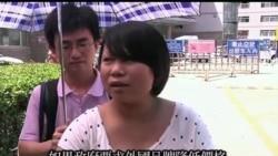 2013-07-04 美國之音視頻新聞: 中國調查外國奶粉製造商涉嫌壟斷價格