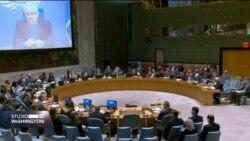 UN traže 4,2 milijarde dolara za humanitarne potrebe u Jemenu