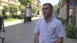 Ekspert: Azərbaycan nə Şimali Koreyadır, nə də İran, Avropa ilə də müqayisə etmək olmaz