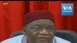 Attaque de Kouré: le Conseil de sécurité du Niger s'est réuni