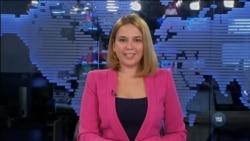 Час-Time: Карпентер сумнівається, що Трамп погодиться надати Україні захисне озброєння