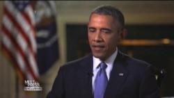 """Obama: """"vamos a derrotar"""" al EI"""