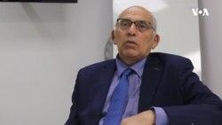 Rahim Hacıyev: 12 ildir dünyanın mediası Azərbaycanın hakimiyyətinin korrupsiyasından yazır