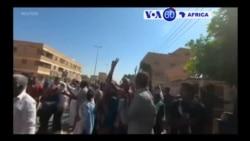 Manchetes Africanas 7 Janeiro 2019: Presos conspiradores de golpe falhado no Gabão