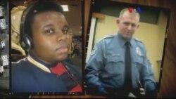 ABD'de Polis Irkçı mı?