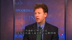 2015-05-20 美國之音視頻新聞:拉馬迪失陷,美國尚無計劃改變戰略