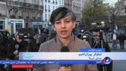 عملیات پلیس پاریس در تعقیب تروریست ها؛ ۷ نفر بازداشت شدند