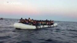 EU Migrant